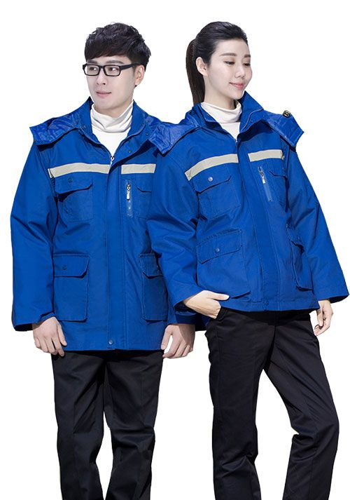 员工专属工作服设计需要考虑哪些因素-